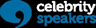 Celebrity Speakers
